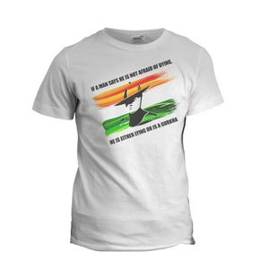 Gorkha Army T-Shirt
