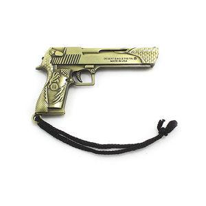COL-GUN-010