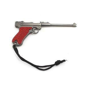 COL-GUN-009