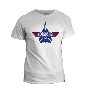 Air Force Top Gun Tshirt