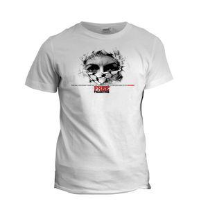 Free Palestine 03 Tshirt