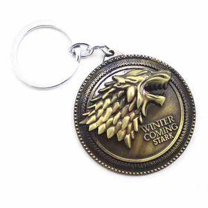 G.O.T-Keychain-03