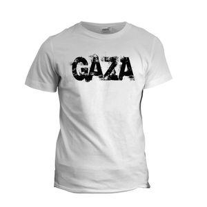 Gaza Tshirt 01