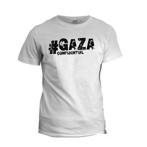 Gaza Tshirt 02