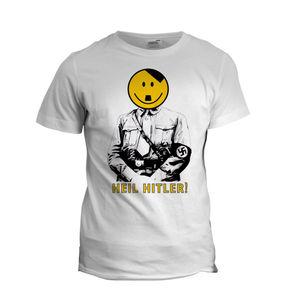 Heil Hitler Tshirt