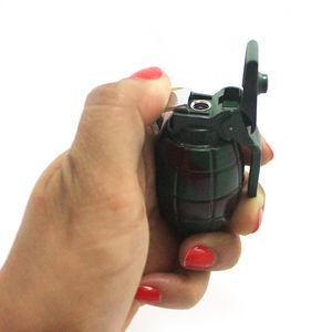 Grenade-Camo-Light