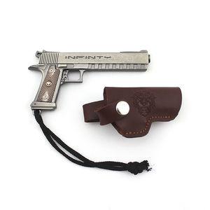 COL-GUN-008