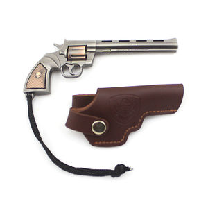 COL-GUN-007