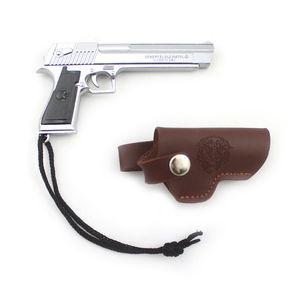 COL-GUN-004