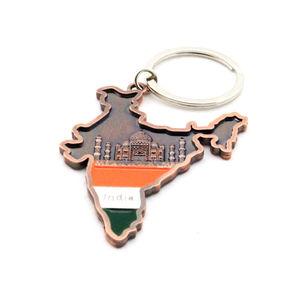 INDIA-KEY-003