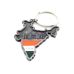 INDIA-KEY-004