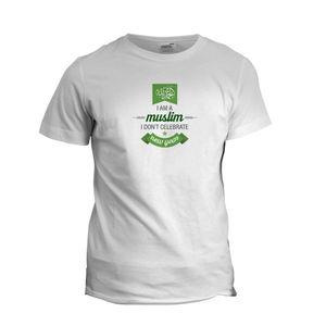 Islam Tshirt 02