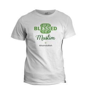 Islam Tshirt 04