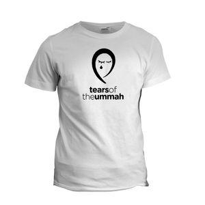 Islam Tshirt 05