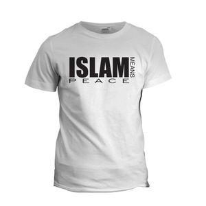 Islam Tshirt 06