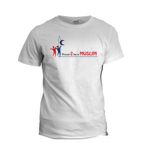 Islam Tshirt 09
