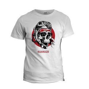 Kamikazee Tshirt 02