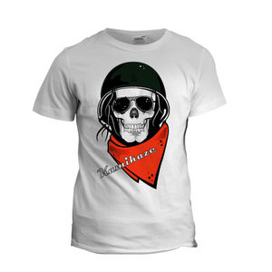 Kamikazee Tshirt 03
