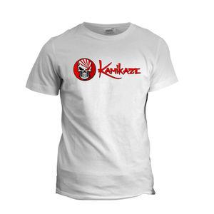 Kamikazee Tshirt 04