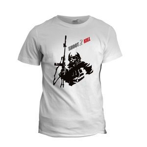 Shoot 2 Kill T-Shirt 02