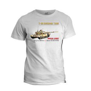 T-90 Tank Army T-Shirt