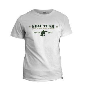 Seal Team Army T-Shirt