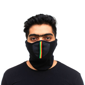 Half Face Mask for Bikers