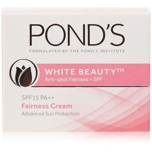 Pond's White Beauty Lightening Day Cream 50 g