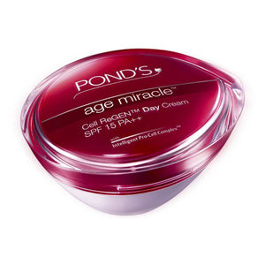 POND'S Age Miracle Cell ReGEN SPF 15 PA Day Cream 50 g