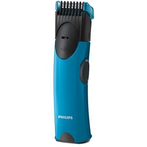 Philips BT1000/15 1.00 Pro Skin Trimmer (Blue/Black)