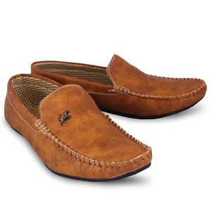 SCATCHITE MEN'S LOAFERS & MOCASSINS Shoes