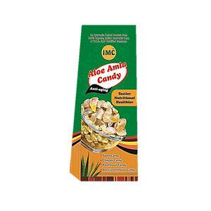 Aloe Amla Candy (200 Gms)