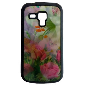 SAMSUNG Galaxy S DUOS 7562 ( Mobile case)