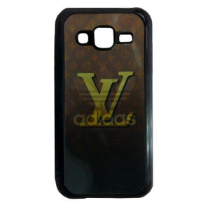 SAMSUNG J2 (3D Mobile case)