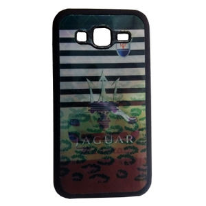SAMSUNG O-5 (3D Mobile case)