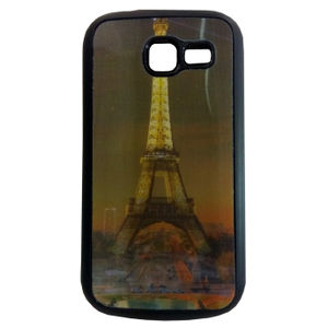 SAMSUNG Grand-2 (G-7106) (3D Mobile case)