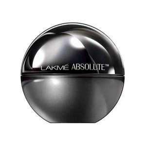 Lakme Absolute Matt Skin Natural Ivory Fair 01 Mousse 25g