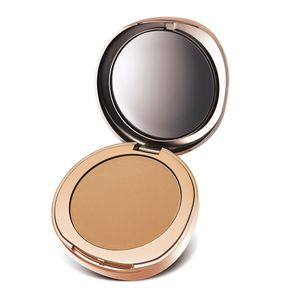 Lakme Flawless Matte Complexion Apricot Compact 8gm