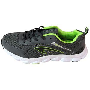 Gubeisi Ultralight Running Shoes