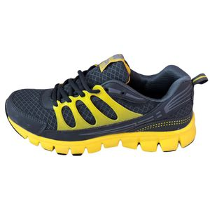 Arnor Ultralight Running Shoes