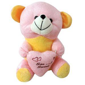 Cute Teddy Bear (small)