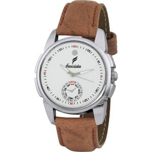Fascista FASCISTA154 New Style Analog Watch - For Men