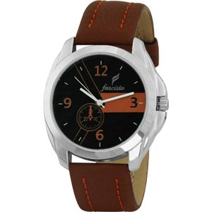 Fascista FS1512SL01 New Style Analog Watch - For Men