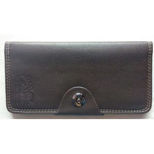 Women  Wallet W4