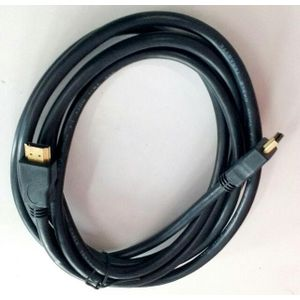 Terabyte 1.4 V HDMI Cable for 3D / LED / LCD / PLASMA TV