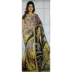 Shriwali Top Choice Saree