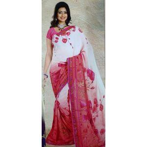 Shriwali Nandika saree