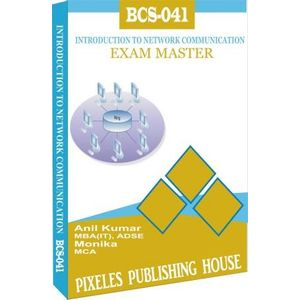 BCS-041