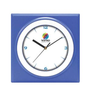 purchase cheap e9583 ce751 Wall Clock-NG3S-Model-WC45