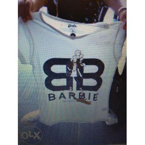 girl's t-shirt ans crop top
